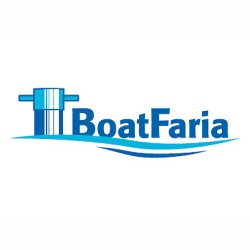 Boatfaria