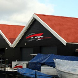 Stapert Watersport