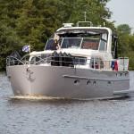 Yachtcharter Westerdijk